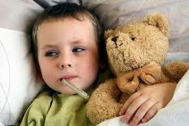 phòng và điều trị viêm mũi về mùa đông