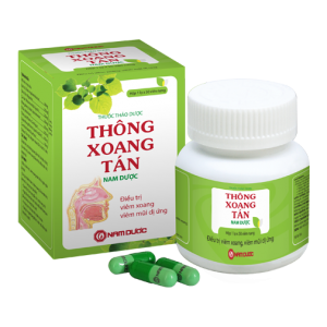 thong-xoang-tan