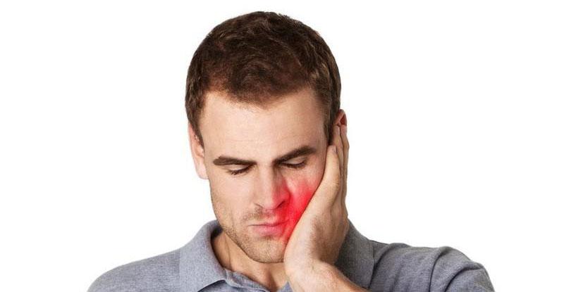 Các viêm nhiễm tai mũi họng nếu không điều trị sớm có thể gây viêm xoang