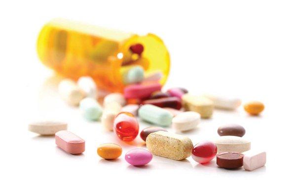 Các loại thuốc kháng sinh cần được sử dụng cẩn thận