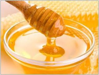 Mật ong, mat ong