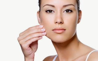 Bộ sản phẩm trị tàn nhang nám da của trung tâm nghiên cứu ứng dụng thuốc dân tộc