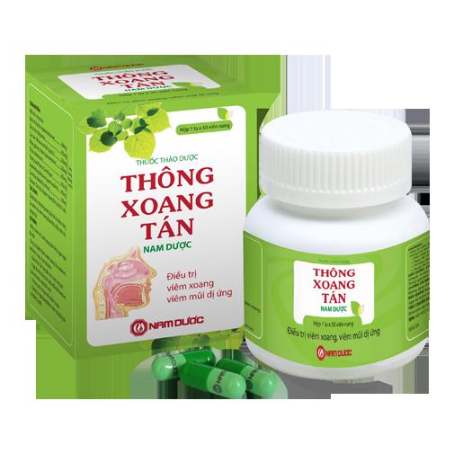 thong-xoang-tan