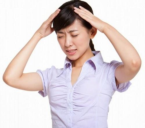 Bí quyết điều trị vẹo vách ngăn mũi đơn giản không cần phẫu thuật
