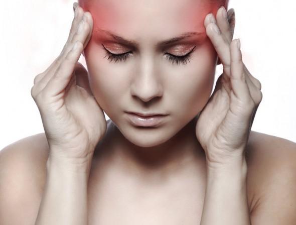 Các biến chứng về não do viêm xoang rất nguy hiểm