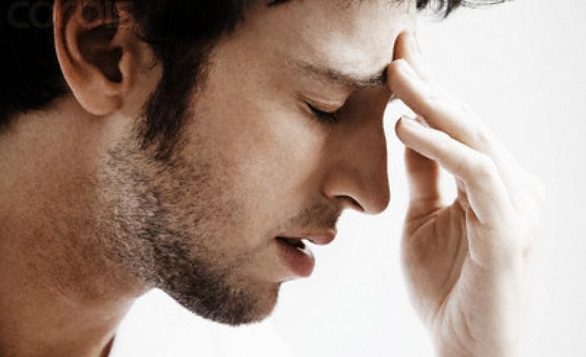 Điều trị bệnh muộn có thể dẫn đến nhiều biến chứng không mong muốn
