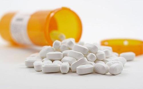 Thuốc kháng Histamine dạng uống
