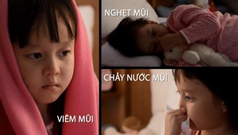 Nhng-iu-cn-bit-v-viem-xoang--tr-em-2