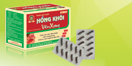 thuoc-viem-xoang-hong-khoi-co-tot-khong