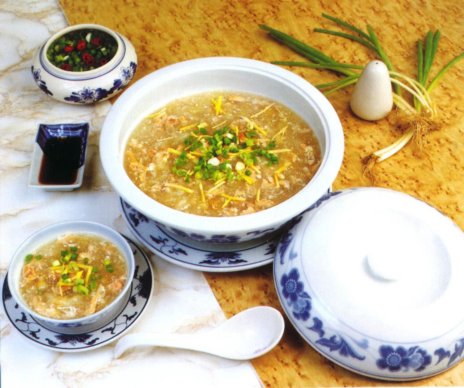 3-mon-an-chua-viem-hong-nhanh-khoi-nhat-1