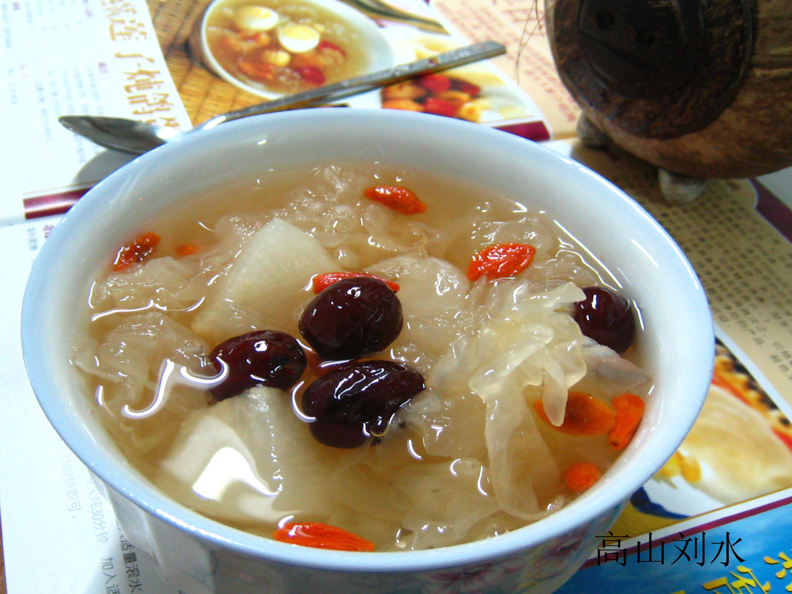 bai-thuoc-chua-viem-xoang-tu-nam-meo-va-duong-phen-3