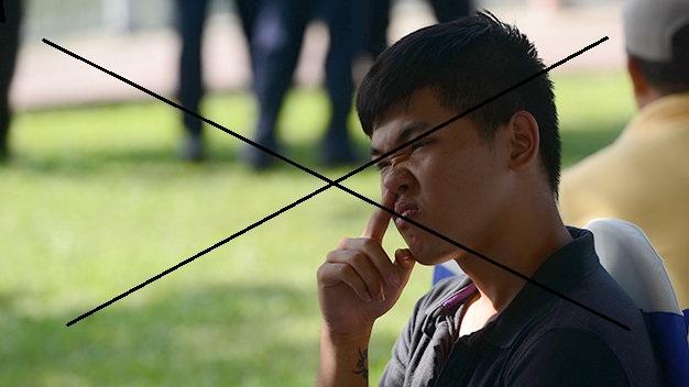 nguyen-nhan-gay-phi-dai-cuon-mui-2