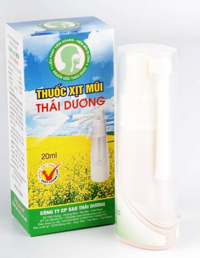 thuoc-xit-mui-thai-duong-dieu-tri-viem-mui-xoang-tot-khong