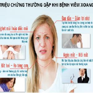 benh-viem-xoang-polyp-mui-co-di-truyen-khong-2