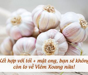 3-meo-chua-viem-xoang-don-gian-cho-nguoi-lon-tuoi-1