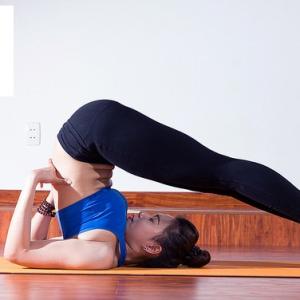 bai-tap-yoga-cho-nguoi-benh-viem-xoang-1