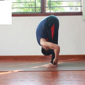 bai-tap-yoga-cho-nguoi-benh-viem-xoang-3
