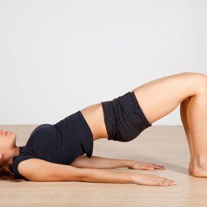 bai-tap-yoga-cho-nguoi-benh-viem-xoang-4