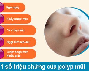 bien-chung-nguy-hiem-cua-polyp-mui-neu-khong-duoc-dieu-tri-5