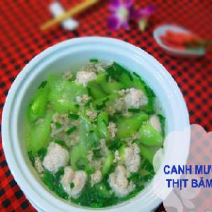 canh-muop-nau-thit-mon-an-tot-cho-nguoi-benh-viem-xoang-2
