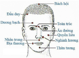huong-dan-tu-xoa-bop-dieu-tri-viem-xoang-man-tinh-1