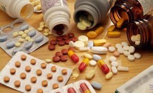 Bệnh viêm mũi ở trẻ em - Dùng thuốc nào để điều trị -2