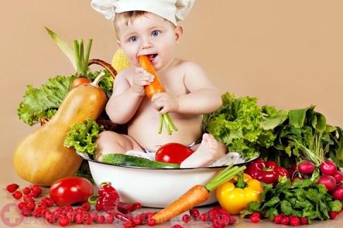 Bổ sung dinh dưỡng phòng ngừa viêm mũi dị ứng