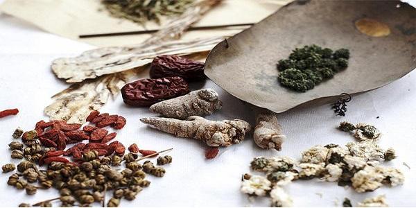 Chữa viêm xoang cấp tính bằng bài thuốc Đông Y