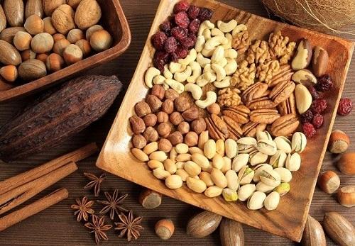 Mắc bệnh viêm xoang hàm nên kiêng ăn gì?