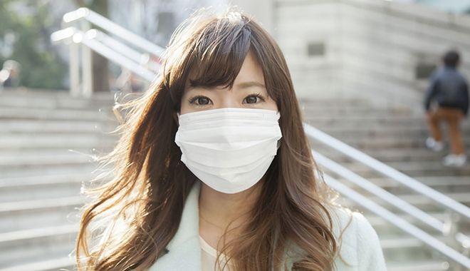 Dự phòng viêm mũi dị ứng