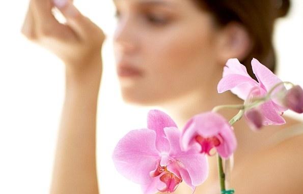 Viêm xoang mạn tính ảnh hưởng đến khả năng nhận biết mùi, vị
