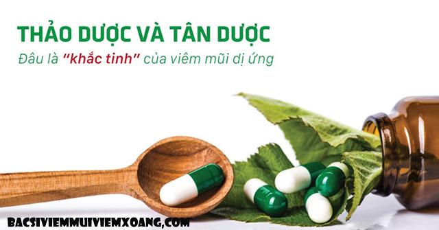 Viêm mũi dị ứng nên uống thuốc kháng sinh không - viêm mũi có uống kháng sinh