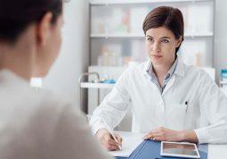 Bị viêm họng hạt thì khi nào cần đi khám bác sĩ?