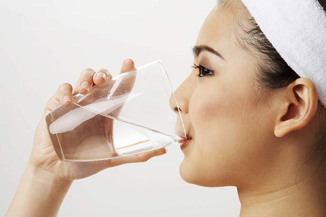 cách điều trị viêm họng hạt
