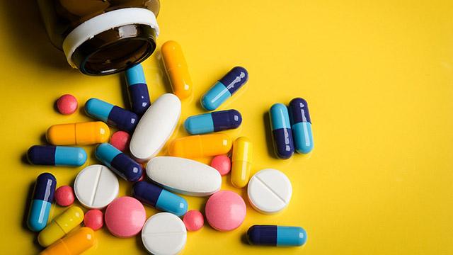 Thuốc điều trị bệnh viêm họng cấp tính ở trẻ em