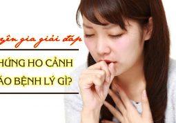 Ho cảnh báo nhiều vấn đề sức khỏe